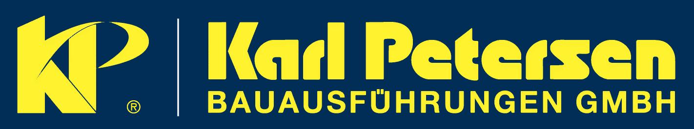 Wohnungsbau in Hamburg und Umgebung